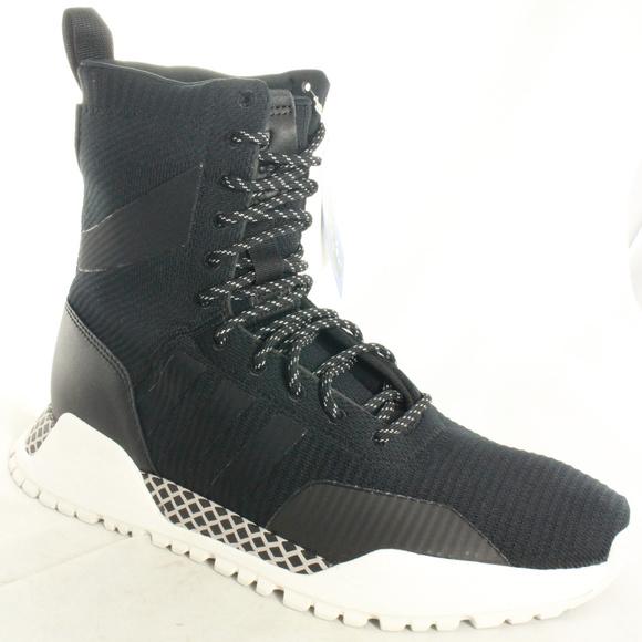 ADIDAS Originals AF 1.3 Primeknit Boots BY9781 NWT